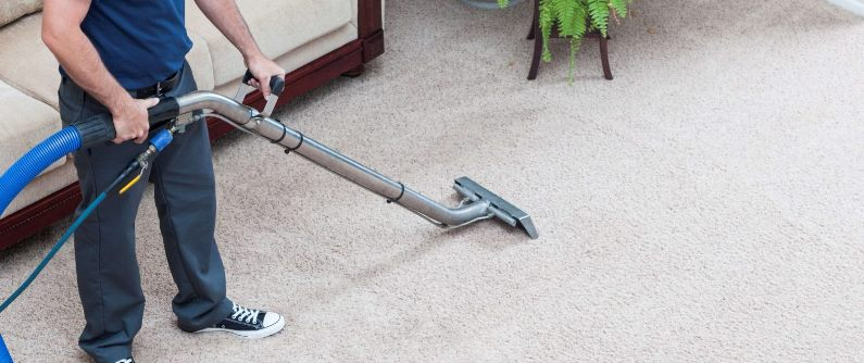 carpet-cleaning-west-island (1)