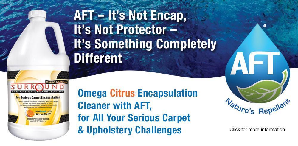 omega-citrus-slider-new_1024x-1