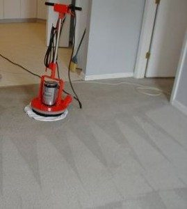 Carpet-Cleaning-Machine-269x300-269x300